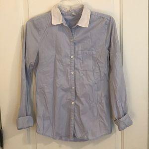 BP Button Down Shirt